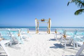 interior design beach themed wedding decorations home decor