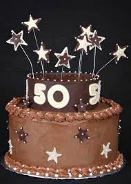 50 birthday cake 50 birthday cakes stylish th birthday cake happy birthday cake