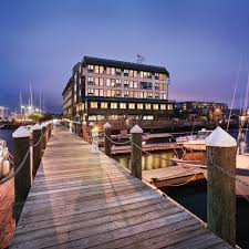 wyndham inn on long wharf wyndham inn on long wharf