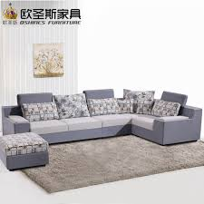 Cheap Living Room Furniture Fair Cheap Low Price 2017 Modern Living Room Furniture New Design