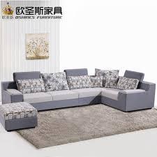 cheap new sofa set fair cheap low price 2017 modern living room furniture new design l