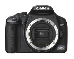 canon eos 450d digital slr camera amazon co uk camera u0026 photo
