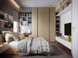 bedroom theme bedroom designs comfortable industrial bedroom theme grey