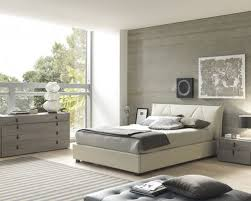 Italian Leather Bedroom Sets European Bedroom Sets Modern And Italian Bedroom Collections