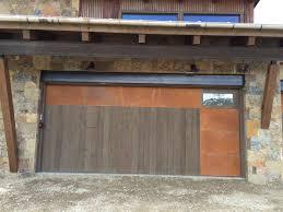 unique designs altitude garage doors img 3117