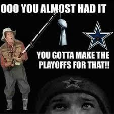 Dallas Cowboys Suck Memes - 13 best dallas cowboys memes images on pinterest dallas cowboys