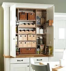 kitchen pantry furniture premade pantry cabinets kitchen closet organizers pantry storage