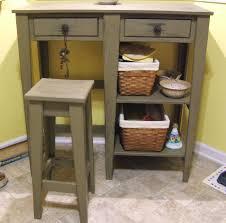 storage table for kitchen rigoro us