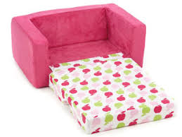 kids flip out sofa kids furniture like a childrens sofa kids table and chair set