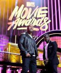 how to watch mtv movie awards stream online