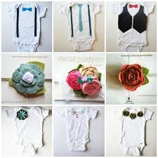 handmade baby items handmade clothing accessories by juniper