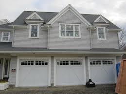 Overhead Door Massachusetts by Mortland Door U0027s Installs