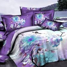 Girls Queen Size Bedding Sets by Best 20 Purple Bed Sheets Ideas On Pinterest Duvet Bedding Bed