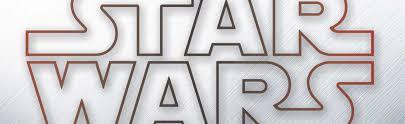 printable star wars novel timeline the star wars novels timeline updated unbound worlds