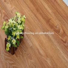 Kitchen Vinyl Floor Tiles by Wholesale Kitchen Vinyl Floor Tiles Online Buy Best Kitchen
