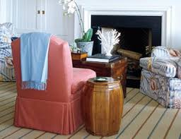 Organizing A Living Room by How To Declutter Your Home Organizing Tips For Getting Rid Of