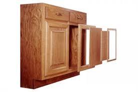 Make Raised Panel Cabinet Doors Raised Panel Doors