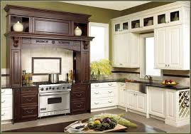 Custom Cabinet Doors Home Depot - kitchen kitchen cabinets online country kitchen cabinets