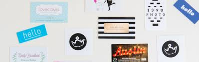 how to make savvy student business cards intern queen inc