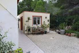 house with separate guest house detached villa in la nucia with separate guesthouse cbs houses