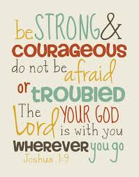 photos inspirational bible quotes for children quotes inspirations