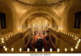 christmas choir stock photos u0026 christmas choir stock images alamy