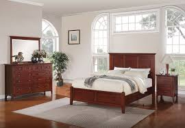 California King Bedroom Furniture Sets by Bedroom Special California King Size Bedroom Furniture Sets With