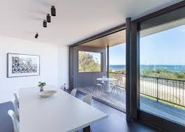 somers house by open studio australian homes est living