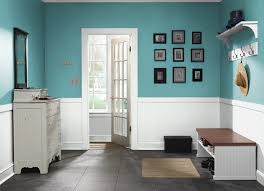 bathroom color schemes on pinterest balinese bathroom this is the project i created on behr com i used these colors
