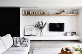 Compact Tv Units Design Northcote House By Heartly Est Living U2026 Pinteres U2026