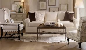 Best Price Living Room Furniture by Living Room Chairs For Sale The Best Living Room