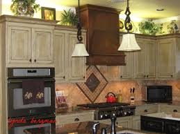 Kitchen Distressed Kitchen Cabinets Best White Paint For Paint Kitchen Cabinet Fabulous Best Paint For Cabinets Redo