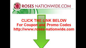 Flowers Com Coupon 1800 Flowers Coupons Delivery Florist Promo Codes 1800 Flowers