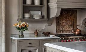 stunning pictures three hole kitchen faucet pleasing kitchen