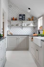 how to buy cheap kitchen cabinets cheap kitchen cabinets can reduce your renovation cost