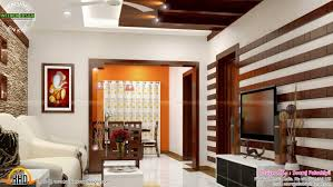 traditional kerala home interiors living room booth apartment room style ceiling interior web