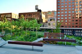 biophilia designing with nature greenhome nyc