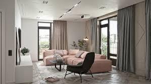 floor and more decor how mid century modern floor ls change your home decor