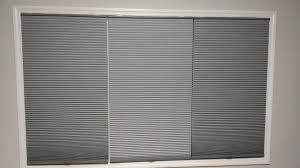 top 94 reviews and complaints about select blinds