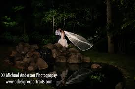best wedding photographers in minnesota michael anderson photography