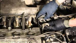 lexus sc300 overdrive problems how to fix issue with kick down toyota automatic gearbox years