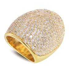 luxury gold rings images Cheap luxury wedding rings find luxury wedding rings deals on jpeg