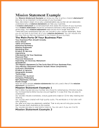 Resume Personal Statement by Essay On Brave New World Letter Writing Services U0026 Personal