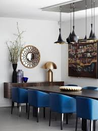 dining chairs inspiring navy dining chairs teal dining room about