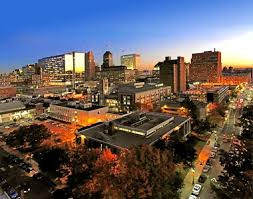 Rutgers New Brunswick Barnes And Noble Rutgers University The State University Of New Jersey