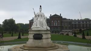 kensington palace tripadvisor front of kensington palace and statue picture of kensington palace