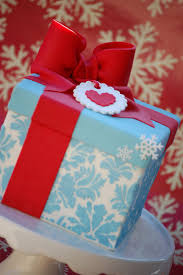 1516 best images about xmas cake on pinterest snowflake cake