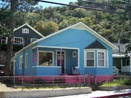 upscale 2 br bungalow in old bisbee beautiful retreat now with a