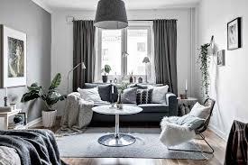 Wohnzimmer Einrichten Kleiner Raum Wohninspiration Auf 35qm Kleine Wohnung Ganz Groß Designs2love