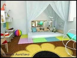 Floor Beds For Toddlers Floor Bed U2026 Pinteres U2026